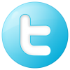 social_twitter_button_round