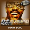 Mr.Groove