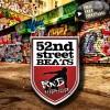 52nd-Street-Beats