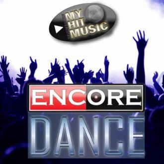 ENCORE-DANCE