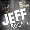 JEFF-ROCKS