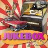 Jukebox-Gold