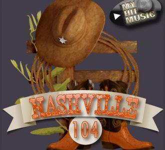 Nashville-104