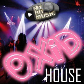 OXID-HOUSE