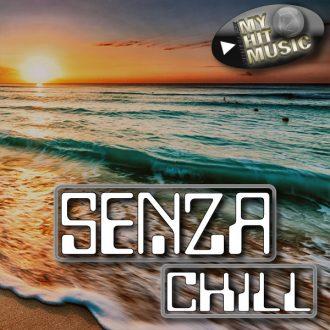 Senza-Chill