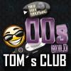TOMS-00s-CLUB-3