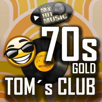 TOMS-70s-CLUB-3