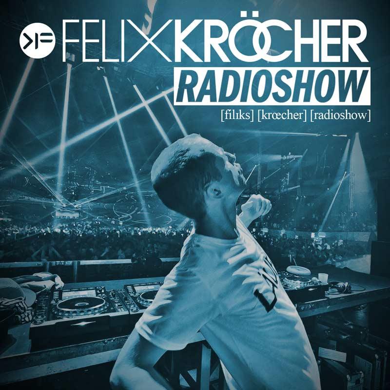 felix-kroecher-radio-show-GENERAL