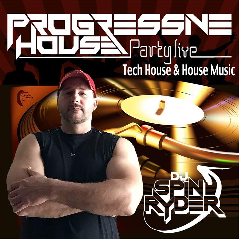progressivehouse2016-myhit