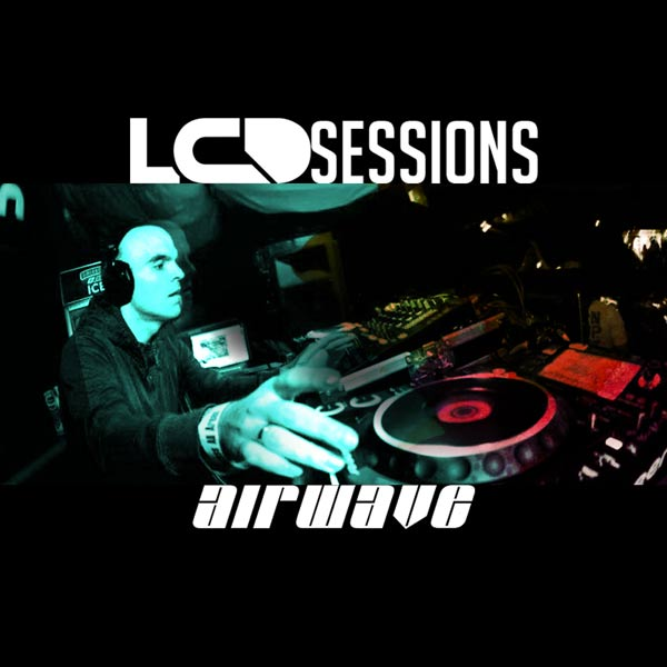 LCD_Session