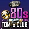 TOMS-80s-CLUB-3