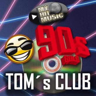 TOMS-90s-CLUB-3