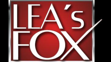 Leas-FOX